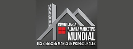 Inmobiliaria Alianza Marketing Mundial S.A.S
